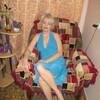 Алина, 46, г.Липецк