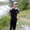 Юра-Хой, 31, г.Безенчук