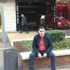 Levan, 40, г.Тбилиси