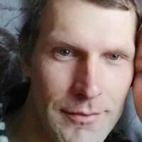 Виктор, 41 год, Лев, Каджером