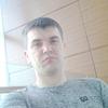 Николай, 29, г.Москва