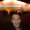 Василий, 47, г.Венгерово