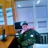 Алексей, 47, г.Медвенка