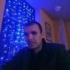 иван, 32, г.Ставрополь