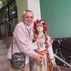 ОЛЕГ, 50, г.Тячев