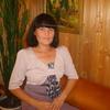 milyausha, 37, Barda