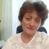 Merii, 55, г.Ровно