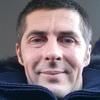 Алексей, 42, г.Осиповичи