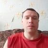 Евгений, 27, г.Нижний Новгород