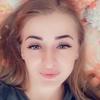 Екатерина, 23, г.Одесса