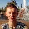 Эдуард, 32, г.Павлодар