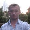 viktor, 40, г.Helsinki