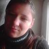 Инуся, 24, Бердянськ