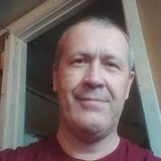 Андрей 48 лет (Рыбы) Нефтеюганск