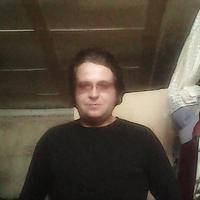 Александр, 39 лет, Скорпион, Вольск