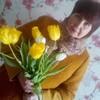 ВЕРА, 52, г.Минусинск