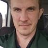 Олег, 34, г.Сургут