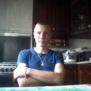 ALIGATOR 33 года (Козерог) Егорьевск