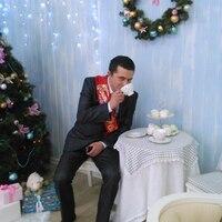 Михаил, 34 года, Стрелец, Новосибирск