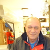 Jivko, 64, г.Antwerpen