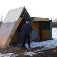 Дмитрий, 38 лет, Телец, Москва