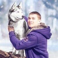 Никита, 30 лет, Скорпион, Екатеринбург