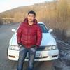 Андрей, 29, г.Багдарин