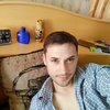 Николай Катасонов, 29, г.Тамбов