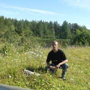 павел 36 лет (Рак) хочет познакомиться в Каргаполье