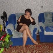 Людмила 43 Петриков