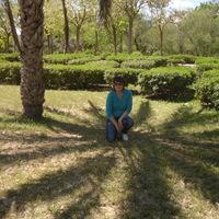 Фанзиля, 55 лет, Водолей, Белебей