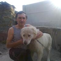 алексей фадеев, 57 лет, Козерог, Симферополь