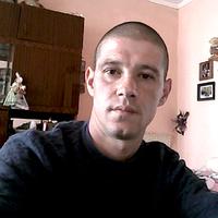 саша, 37 лет, Рыбы, Ужгород