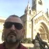 Roman, 52, Budapest