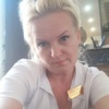Анжелика, 41, г.Адрар