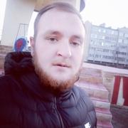 Андрей 26 Моздок