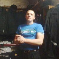 Серега Мельников, 40 лет, Дева, Унеча