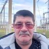 Vladimr, 61, Surgut