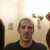 Миша, 36, г.Краснодар