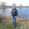 олександер, 30, г.Ивано-Франковск