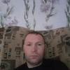 Димитрий, 33, г.Омск