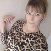 Татьяна 38 Краснодар