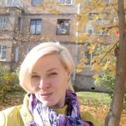 Мария 41 Санкт-Петербург