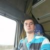 Николай Ставнийчук, 28, г.Херсон