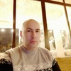 Руслан, 36, г.Рубежное