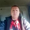Евгений, 30, г.Энгельс
