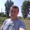 николай грыцюк, 30, г.Киев