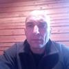 Artur, 44, Sofrino
