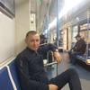 Ваня, 33, г.Ульяновск