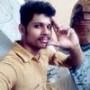 Immu Ali, 23, г.Мадурай